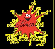 Logo L'étincelle de Communay