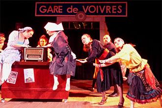 2020-02-09.-RENCONTRES-THEATRALES--A-toute-Vapeur-C