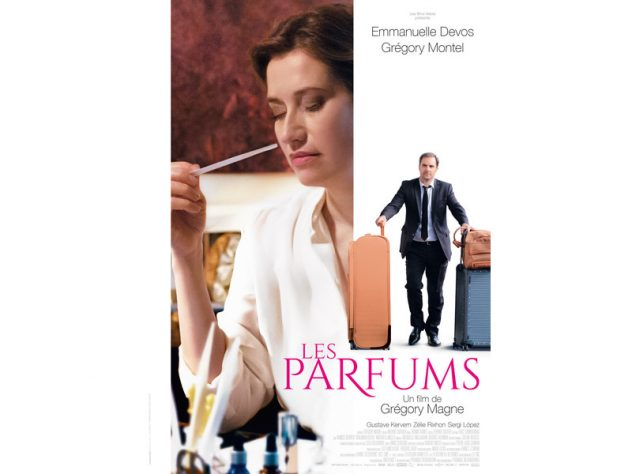 les-Parfums-film