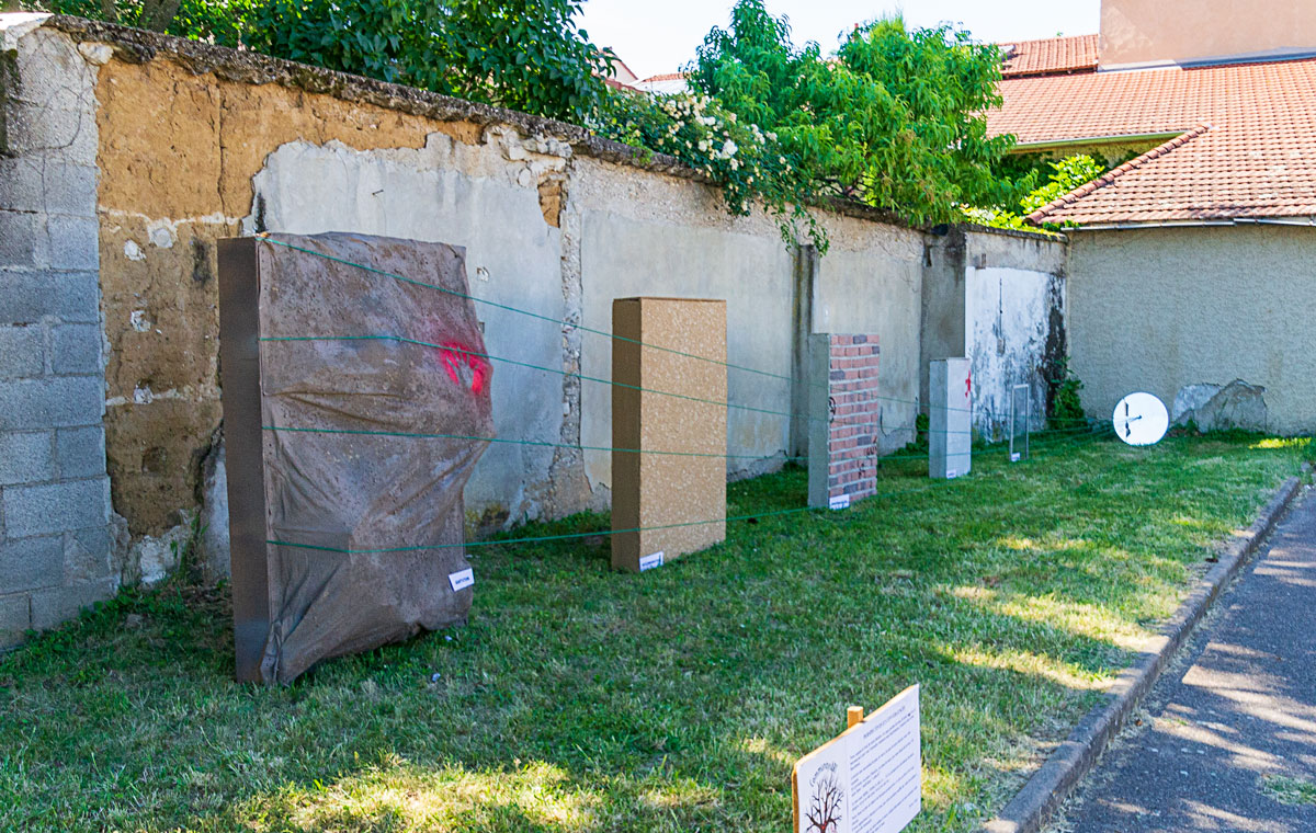 CommunaysART & Jardins 2021 : Perspectives et convergences