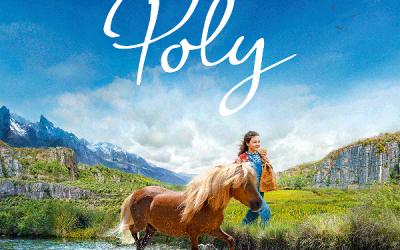 Cinéma : Poly
